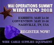 WAI Summit & Expo